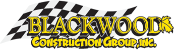 Blackwood Construction Group Inc.